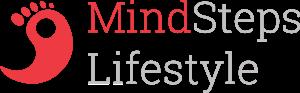 MindSteps Lifestyle