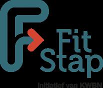 FitStap